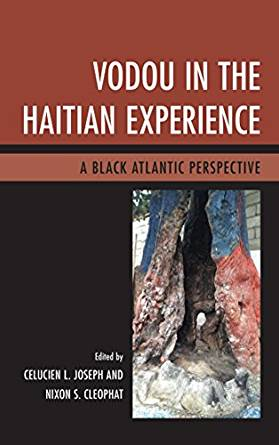 Vodou in Haitian Experience